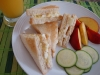 filipino-recipe-simpleng-egg-sandwich-spread5