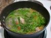 filipino-recipe-sinigang-na-baboy7