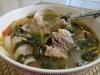 filipino-recipe-sinigang-na-baboy8
