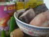 filipino-recipe-sinigang-na-hito-na-may-puso-ng-saging1.jpg