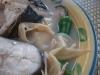 filipino-recipe-sinigang-na-hito-na-may-puso-ng-saging7.jpg