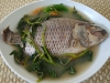 filipino-recipe-sinigang-na-tilapia12