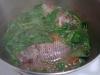 filipino-recipe-sinigang-na-tilapia8