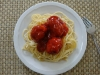 filipino-recipe-spaghetti-with-meatballs6.jpg