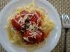 filipino-recipe-spaghetti-with-meatballs8.jpg