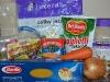 filipino-recipe-spaghetti1.jpg