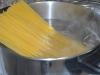 filipino-recipe-spaghetti2.jpg