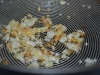 filipino-recipe-spaghetti4.jpg