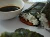 filipino-recipe-spam-musubi11