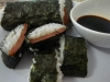 filipino-recipe-spam-musubi12