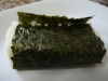 filipino-recipe-spam-musubi7