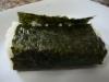 filipino-recipe-spam-musubi7