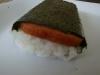 filipino-recipe-spam-musubi8