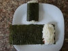 filipino-recipe-spam-musubi9