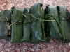 filipino-recipe-suman5-v1.jpg