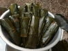 filipino-recipe-suman8-v1.jpg