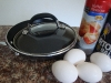 filipino-recipe-sunny-side-up-egg1