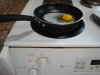 filipino-recipe-sunny-side-up-egg2.1
