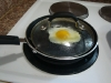 filipino-recipe-sunny-side-up-egg5