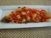 filipino-recipe-sweet-and-sour-fish6