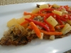 filipino-recipe-sweet-and-sour-fish7