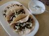 filipino-recipe-taco-sisig.jpg