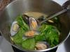 filipino-recipe-tahong2.jpg