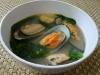 filipino-recipe-tahong4.jpg