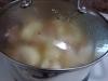 filipino-recipe-tinolang-manok10
