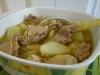 filipino-recipe-tinolang-manok12