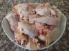 filipino-recipe-tinolang-manok4