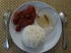 filipino-recipe-pritong-pork-tocino7