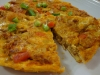 filipino-recipe-tortang-giniling3