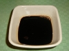 Soy Sauce (Toyo)
