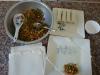 filipino-recipe-vegetable-lumpia3.jpg