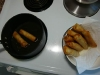 filipino-recipe-vegetable-lumpia5.jpg