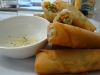filipino-recipe-vegetable-lumpia7.jpg