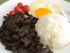filipino_recipe_beef_tapa7.jpg