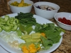 filipino_recipe_bulanglang2.jpg
