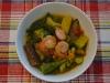 filipino_recipe_bulanglang8.jpg