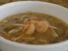 filipino_recipe_ginisang_munggo13.jpg