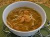 filipino_recipe_ginisang_munggo15.jpg