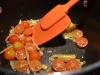 filipino_recipe_ginisang_tahong4.jpg