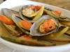 filipino_recipe_ginisang_tahong8.jpg