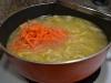 filipino_recipe_lomi11.jpg