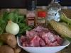 filipino_recipe_nilagang_buto-buto_ng_baboy1.jpg