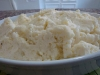 mashed-potato11.jpg