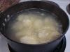 mashed-potato5.jpg