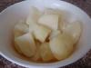 mashed-potato6.jpg