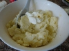 mashed-potato9.jpg